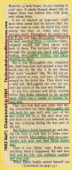 1952 12-7 c3 Billy Goat National H&H