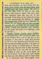 1952 12-7 c4 Billy Goat National H&H