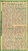 1953 2-1f Del Kuhn & Bud Ekins duel for the win, Don Jones, Bart Leeman