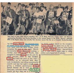 1953 4-0 s5a article, Minert, Hancock, B. Ekins, Cripps, Kuhn, Hoch