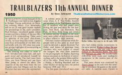 c4 Trailblazers 1950 3-25d 11th banquet