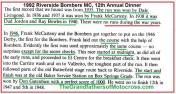 1992 4-25 a7 1946 CACTUS DERBY, Don Gantebein wins