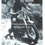1958 6-0 b9 Greenhorn, Norm Reeves