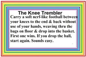 2015 9-27 w1 The Knee Trembler game (2)