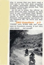1962 Greenhorn b3 Max Bubeck
