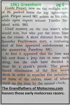 1961 Greenhorn 08a