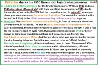 1974 d48d Kuhn comments INTRO PMC Greenhorn integrity