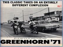 1971 Greenhorn c2
