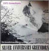 1971 Greenhorn d2