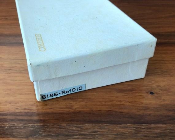 1077-1 box shot 1