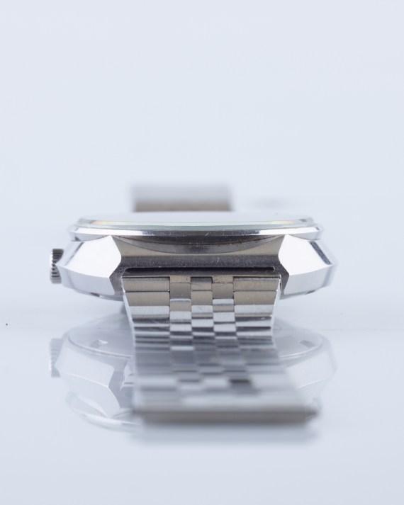 1133-1 – tech – 06