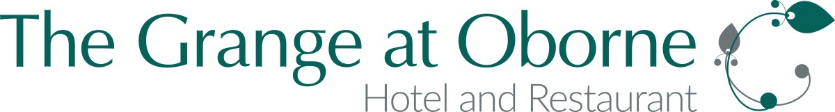 Grange Logo