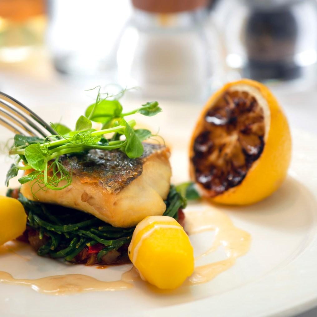 the-grange-at-oborne-dining-55-83954