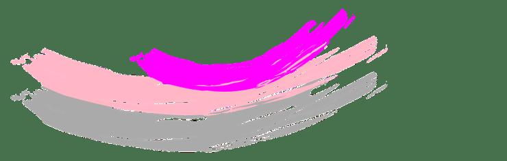 TheGrange_Colours