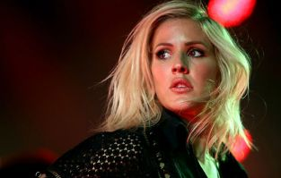 GettyImages-479066762_ELLIE_GOULDING_ROYAL_ALBERT_HALL_SHOW_630