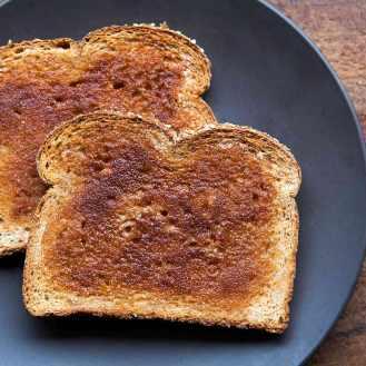 cinnamon-toast-horiz-a-1800