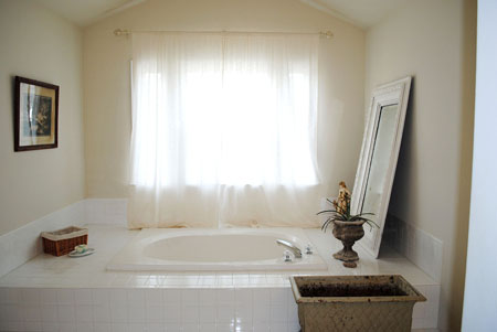Master Bath Paint Colors Help Me Find My Style The