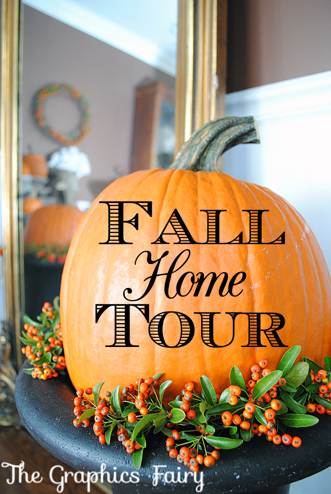 Better Homes And Gardens Decorating Ideas Fall