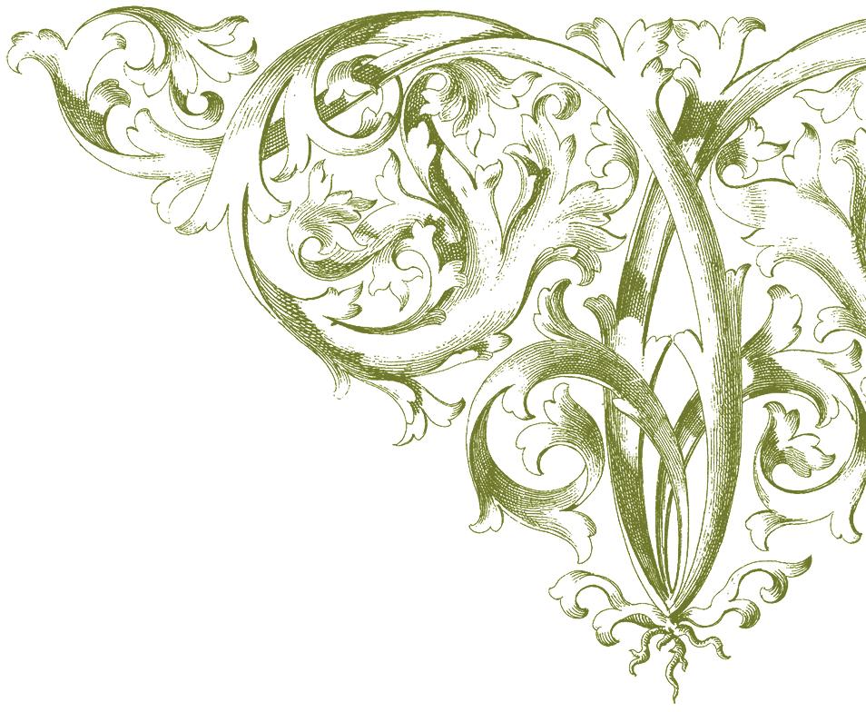 Antique Corner Ornament Images Amazing The Graphics Fairy