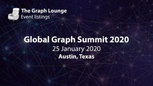 Global Graph Summit 2020