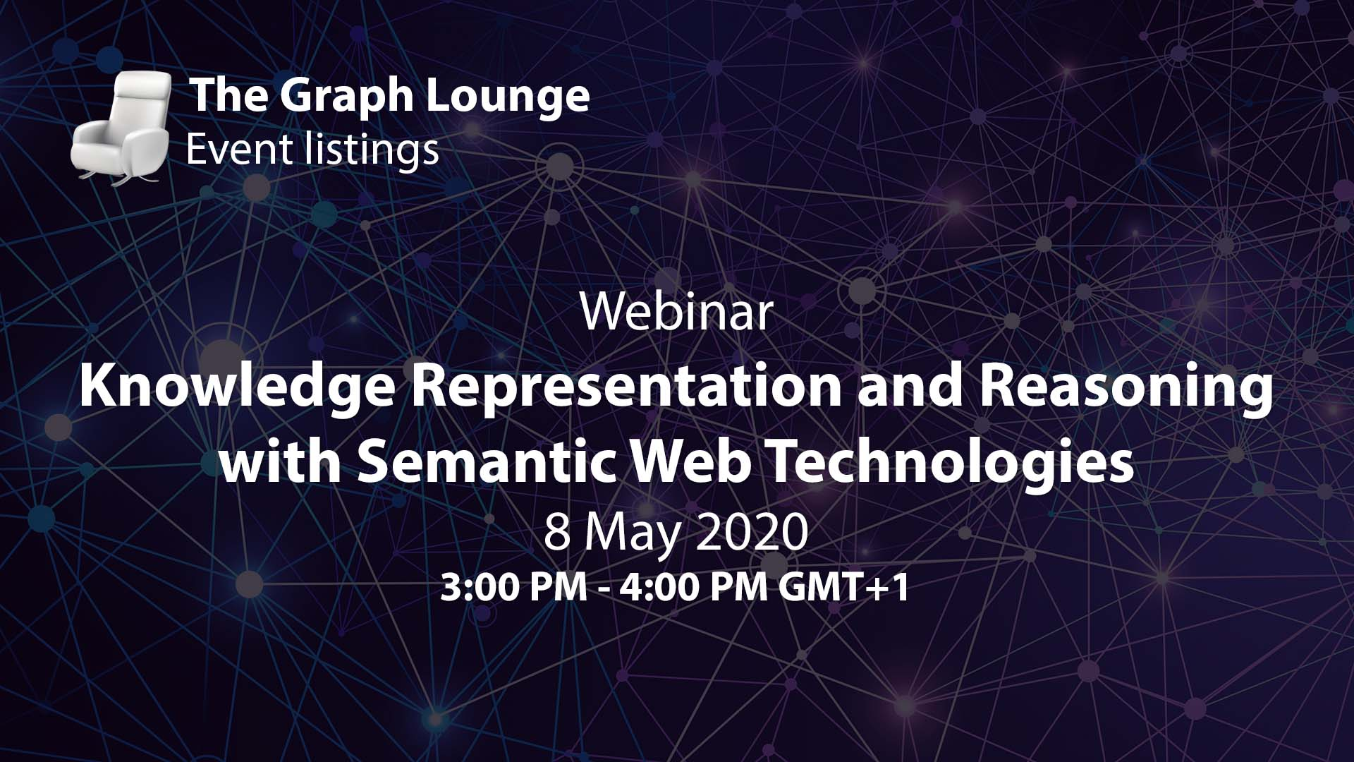 Knowledge Representation and Reasoning with Semantic Web Technologies