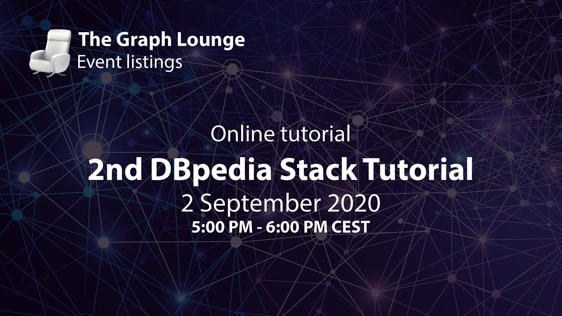 2nd DBpedia Stack Tutorial