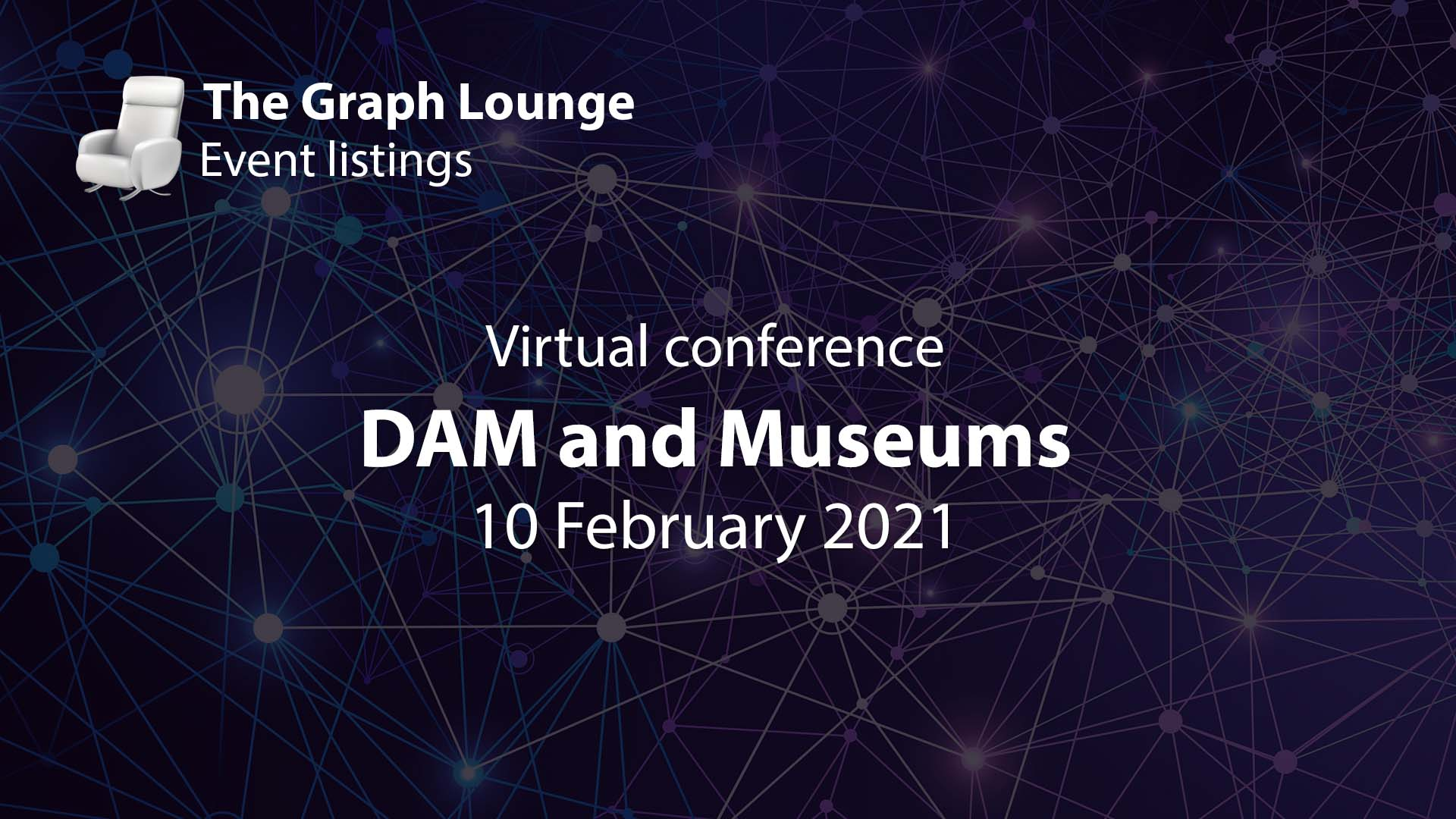 DAM (Digital Asset Management)l and Museums