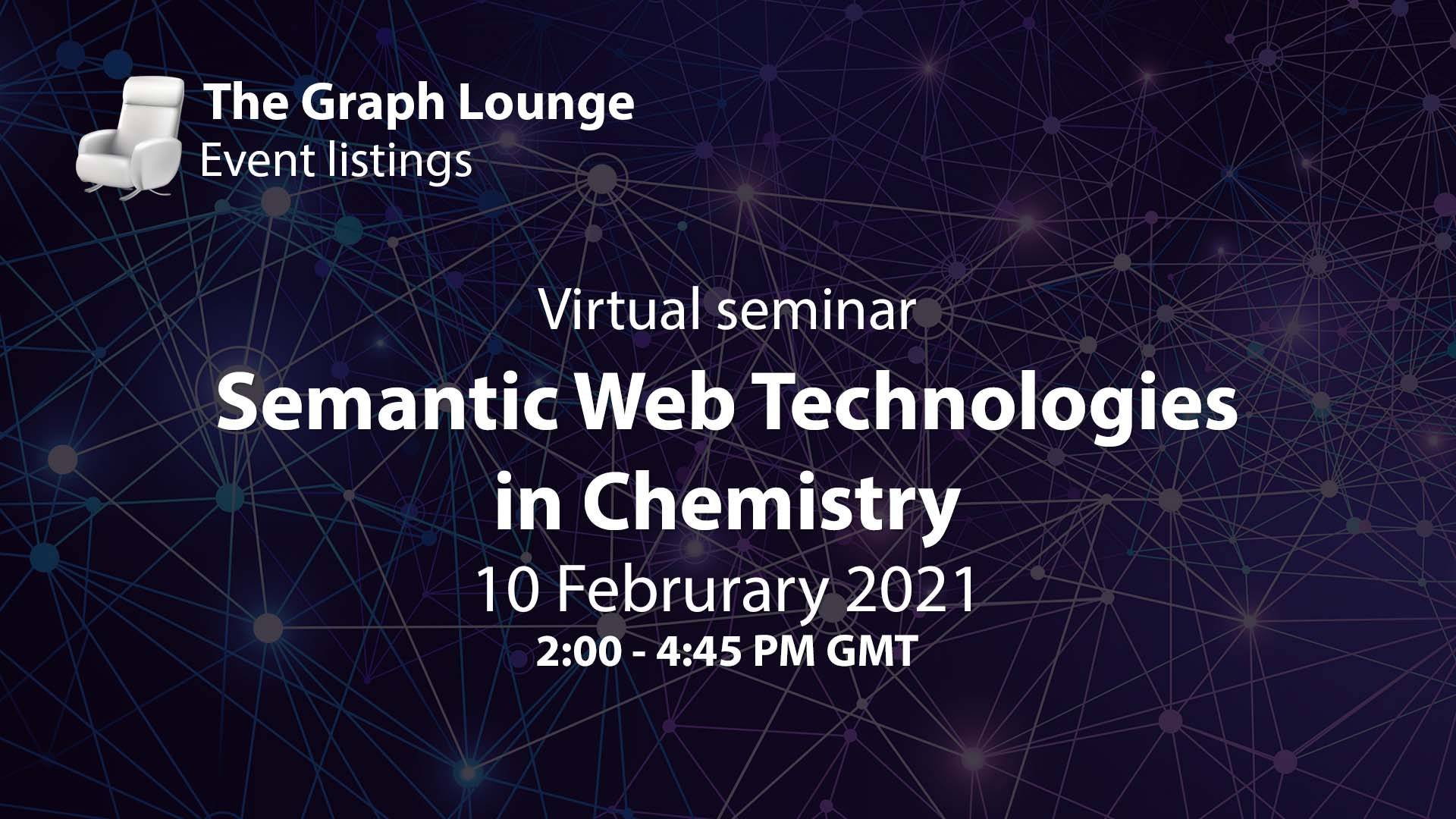 Semantic Web Technologies in Chemistry