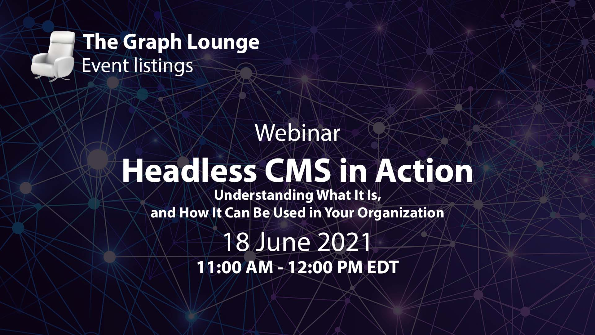 Headless CMS in Action: Understanding What It Is, and How It Can Be Used in Your Organization