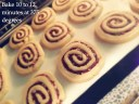 Date and Nut Pinwheels recipe
