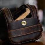 The Best Dopp Bag