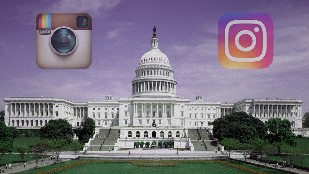 Instagram Acts as Arm of US Govt, Bans Top Iranian Officials After IRGC 'Terrorist' Designation