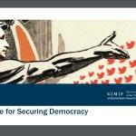 Alliance for Securing Democracy Putin