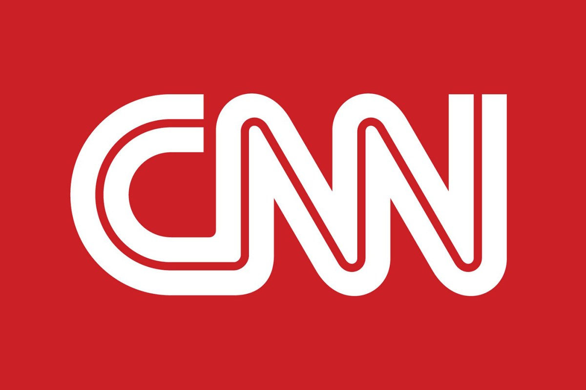 Fake news: CNN falsely claims US-appointed Venezuelan coup leader Guaidó was 'elected'
