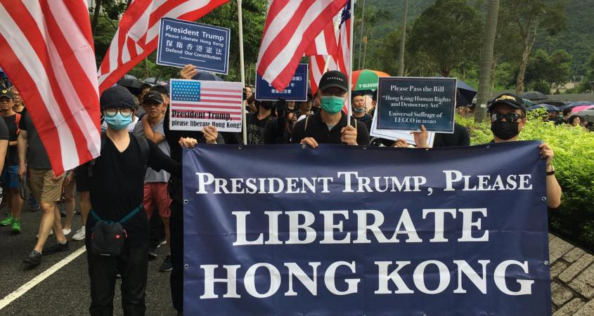 Image result for Hong Kong Protest... up date