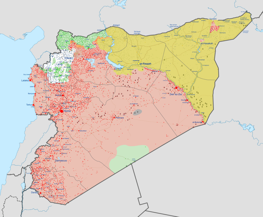 Syrian_Civil_War_map Oct 2019
