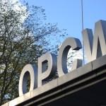 OPCW whistleblowers Douma Syria