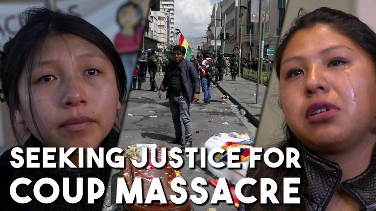senkata massacre still