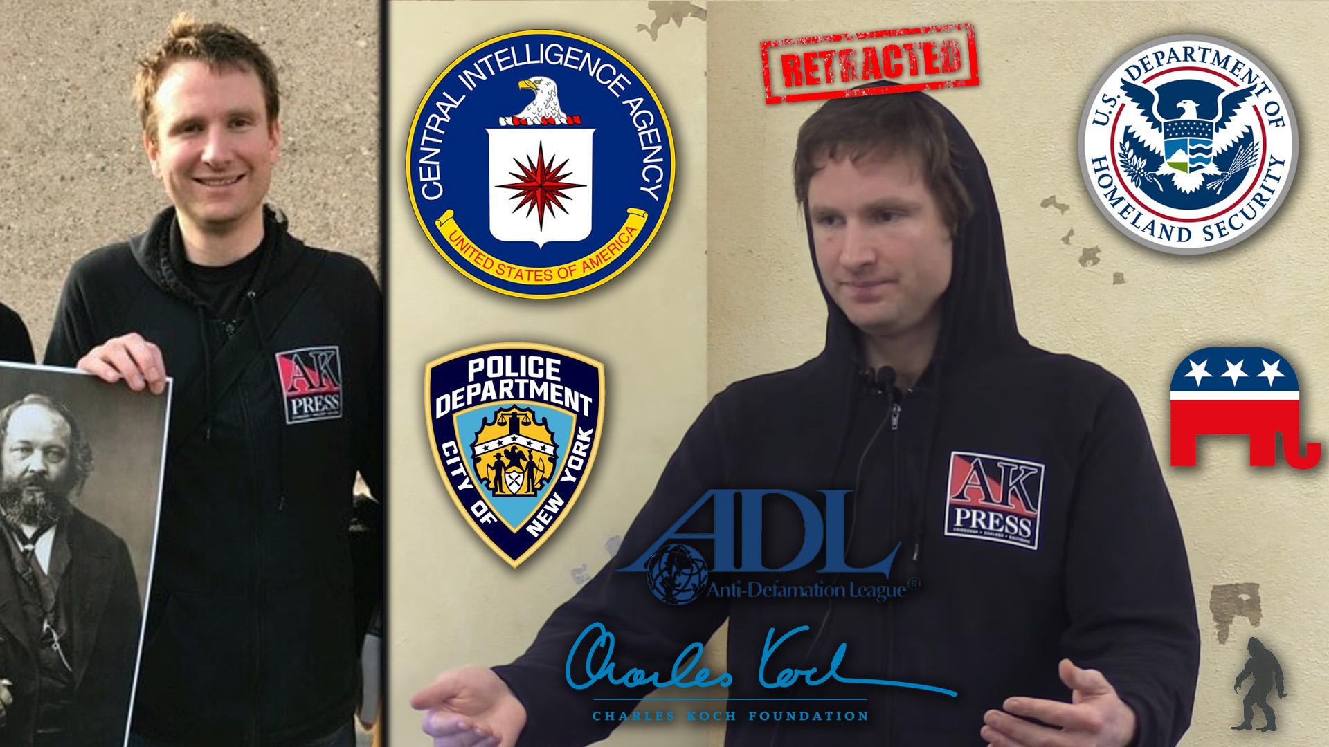 anarchist-Alexander-Reid-Ross-CIA-DHS-po