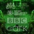 Chloe Hadjimatheou Syria BBC UK MI6