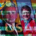 Ecuador 2021 election Lasso Arauz Yaku US meddling
