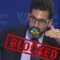 Matthew Rojansky Russia Ukraine Biden blocked