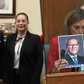 Nicaragua Congress hearing sanctions