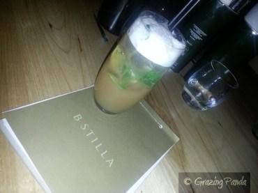 B'Stilla