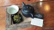 Himalayan Spring White Tea