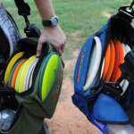 discgolfbags-sm