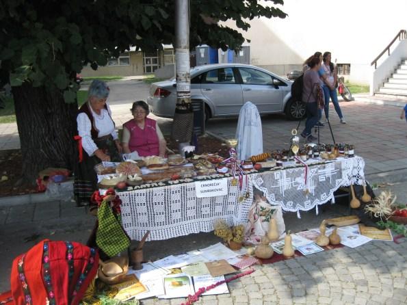 етно сајам Варварин 2018