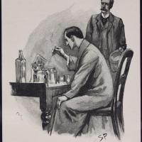 The New Adventures of Sherlock Holmes - RADIO