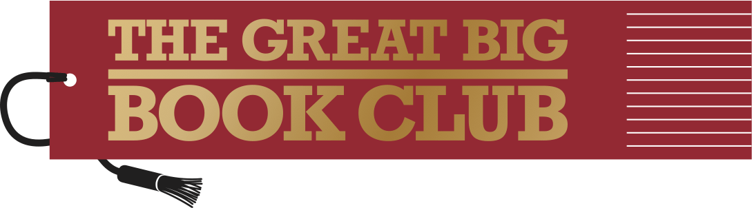 The Great Big Book Club