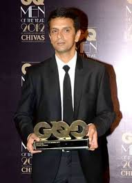 Rahul Dravid Biography